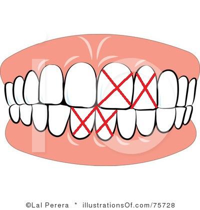 400x420 Sorry Logo Clip Art