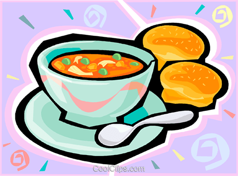 480x354 Best Soup Bowl Clipart Bowl