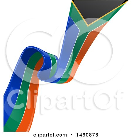 450x470 Royalty Free (Rf) South Africa Clipart, Illustrations, Vector