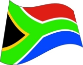 170x133 Search Results For South Africa