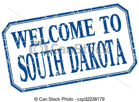 450x331 Welcome South Dakota Illustrations And Clipart. 78 Welcome South