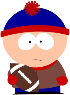 236x322 Eric Cartman ) South Park Eric Cartman And South Park