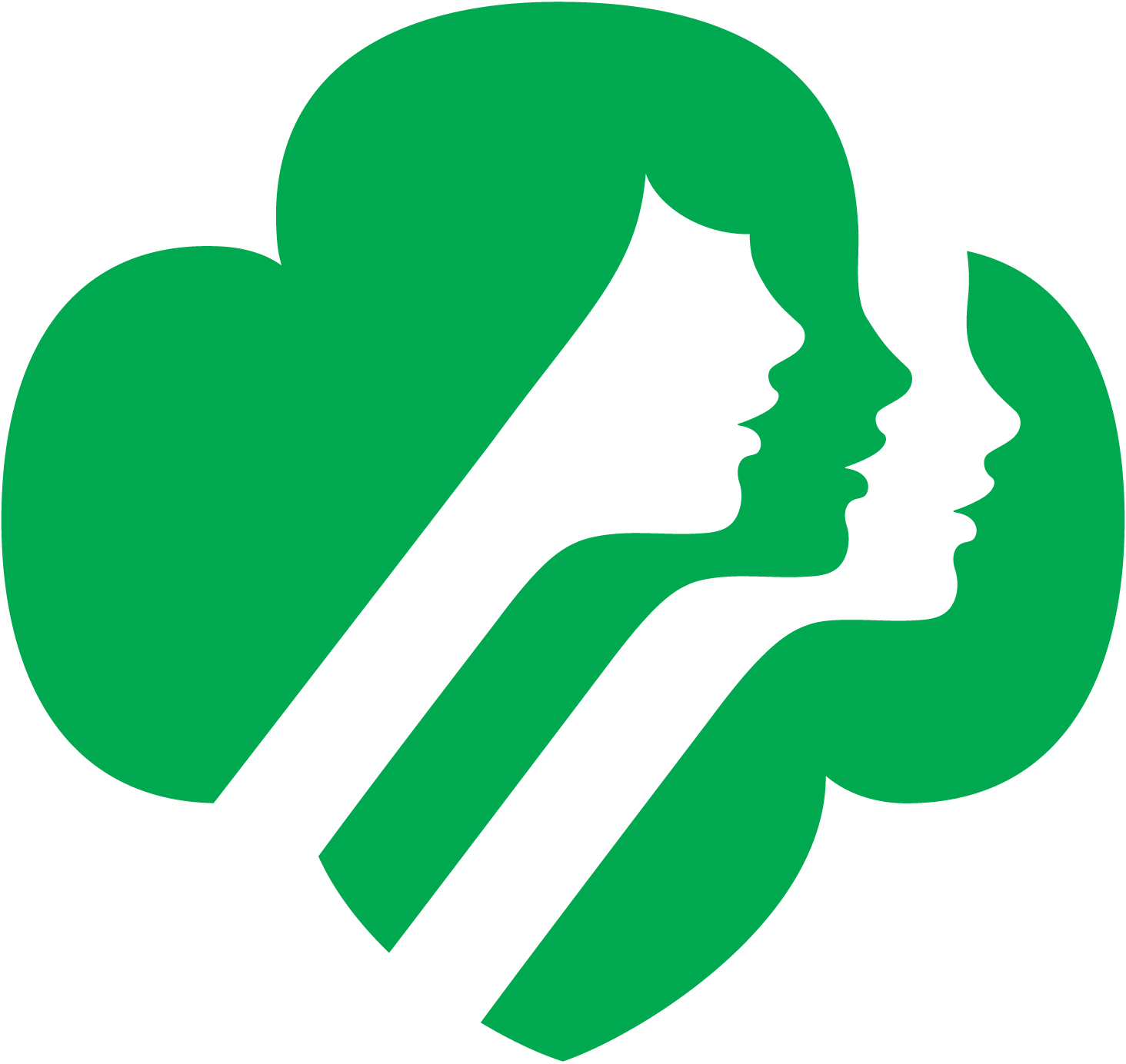 1464x1384 Girl Scout Symbol Clip Art Amp Look At Girl Scout Symbol Clip Art