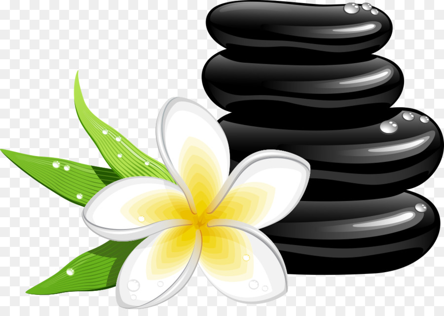 spa clipart at getdrawings com free for personal use spa clipart rh getdrawings com spa clip art free images spa clipart background