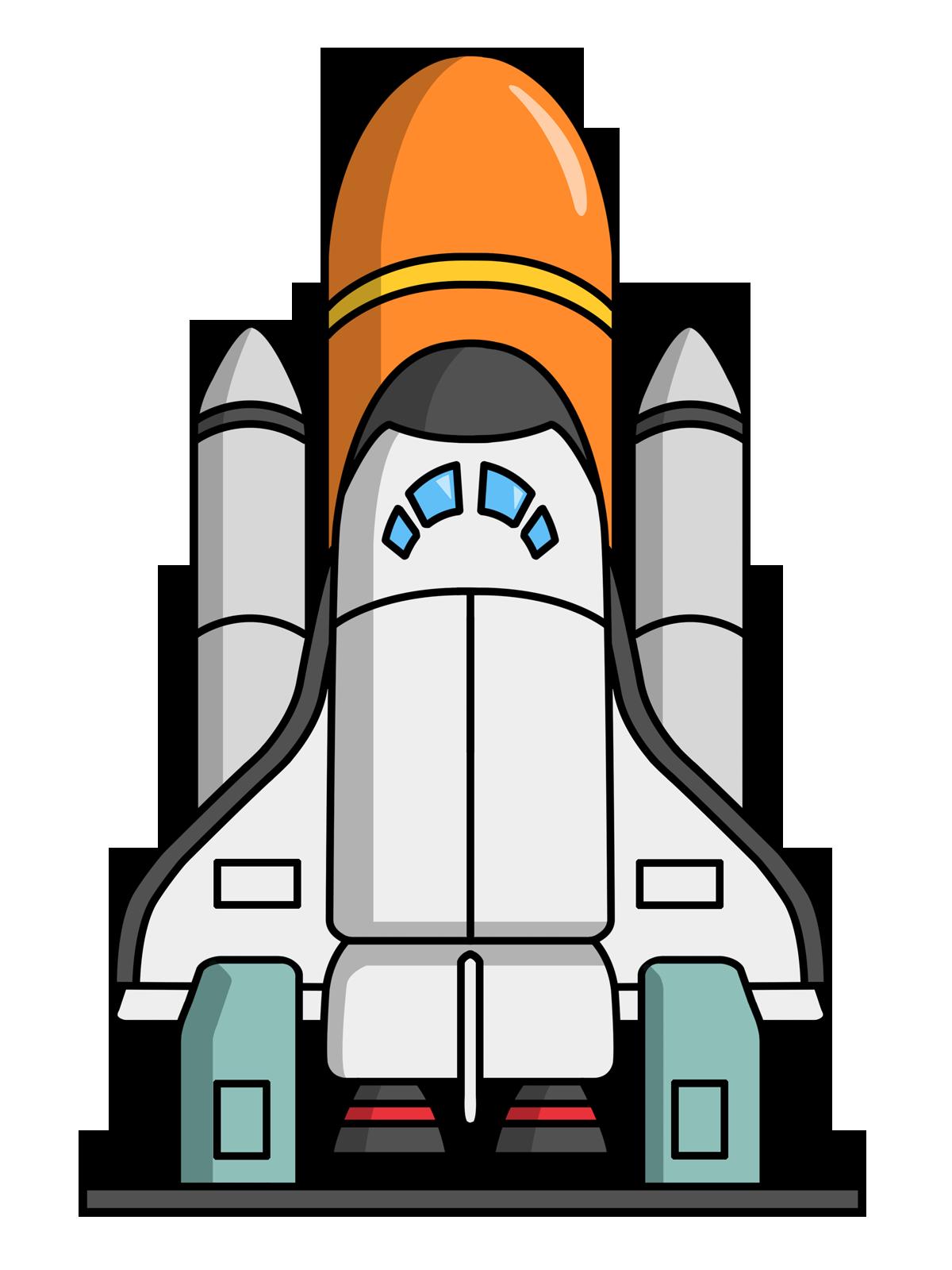 1200x1600 Free Domain Clip Art Spacerobotsarmy Space