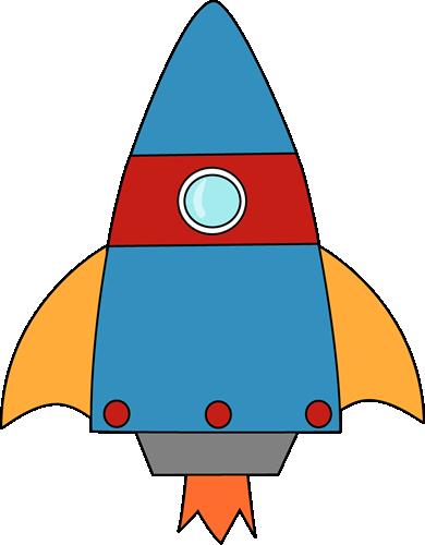 390x500 Space Clip Art
