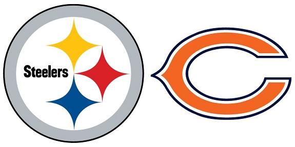 575x287 Steelers Logo Clip Art Report Steelers Wont Participate