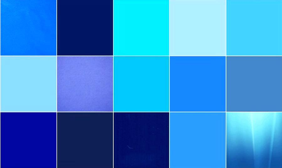 900x536 Outer Space Color Space Color Palette Shades Of Navy Blue A Sea