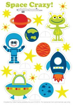 236x338 Outer Space Coloring Pages Color By Lettersight Word Outer