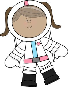 236x302 Astronaut Coloring Crafts And Worksheets For Preschool,toddler