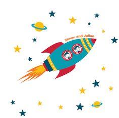 236x235 Retro Rockets Clip Art Clipart, Spaceship Rocketship Space Rocket