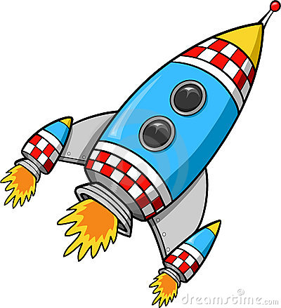 400x439 Collection Of Space Shuttle Clipart For Kids High Quality