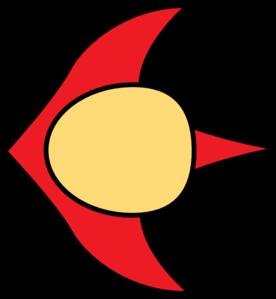 276x299 Spaceship Clip Art