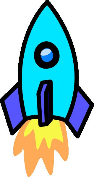 318x596 Spaceship Clip Art Clipart