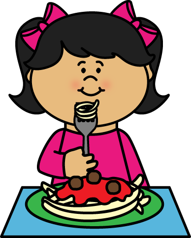 388x483 Kid Eating Cake Clipart Amp Kid Eating Cake Clip Art Images