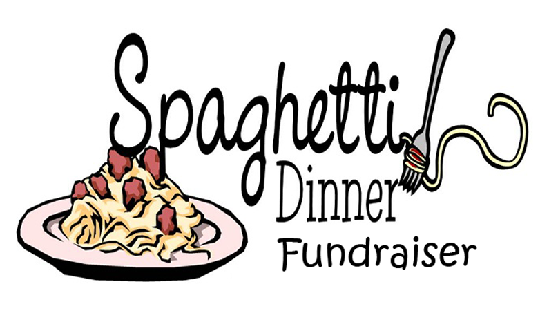 795x450 Spaghetti Dinner Clip Art Cherry Coulee High School Missions Trip