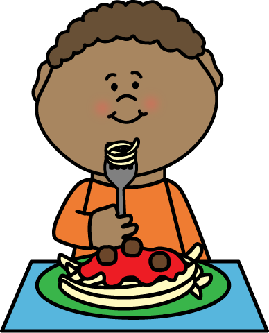 388x480 Boy Eating Bread Clipart Free Cliparts Eat Food Illust017 202763