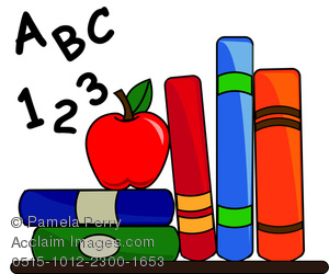 300x250 Apple Clipart Alphabet