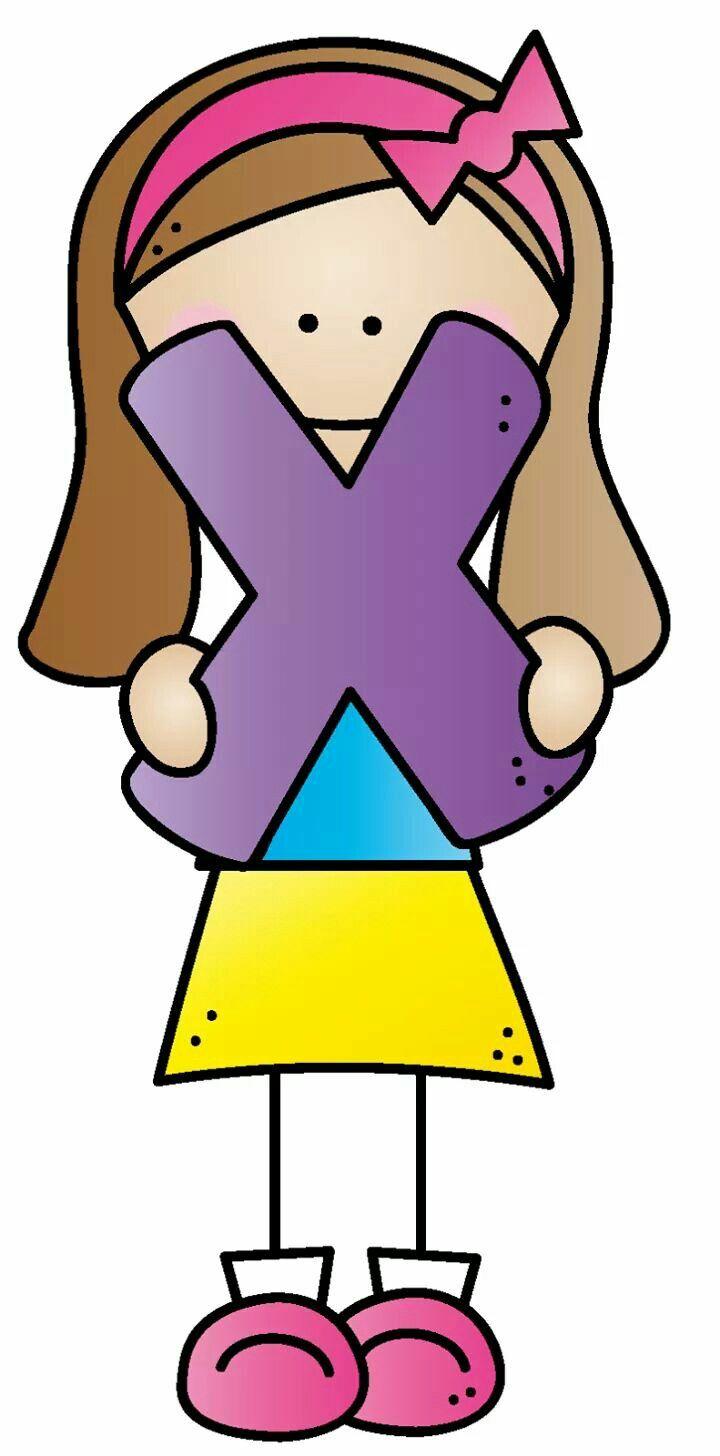 720x1456 537 Best Abc Images On Clip Art, Illustrations