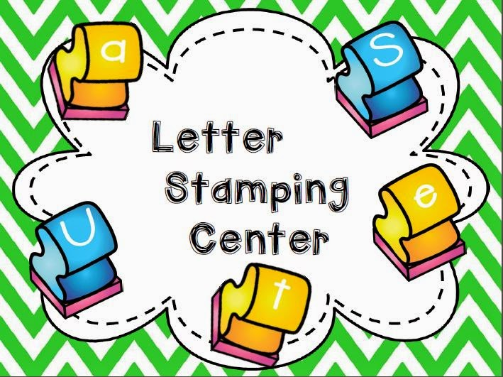709x531 Abc Stamps Clipart