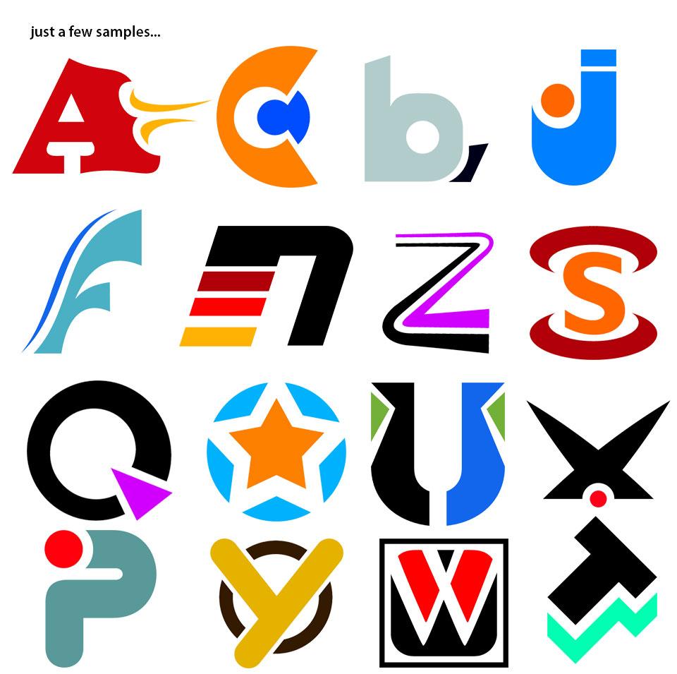 960x955 Alphabet Art 2 Macware