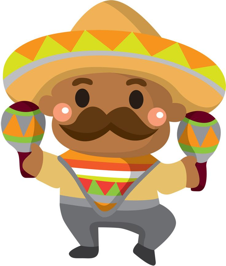 736x869 38 Best Spanish Clipart Images On Spain, Spanish