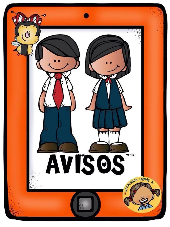 720x960 Spanish Ceb Spanish, Clip Art And School