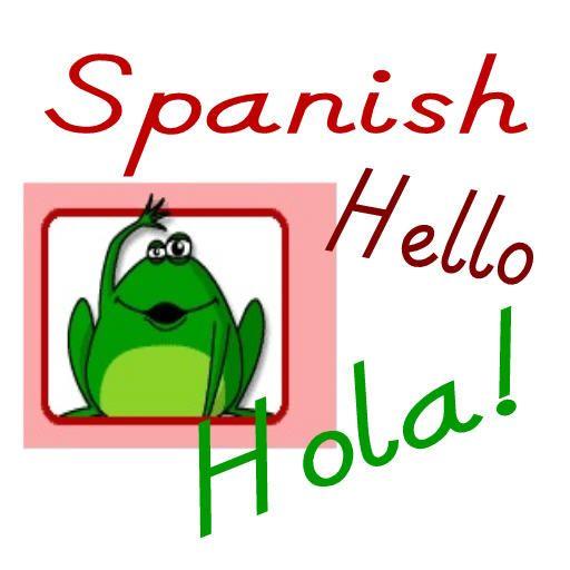 512x512 Alt=clip Art Spanish Language Clipart Title=clip Art Spanish