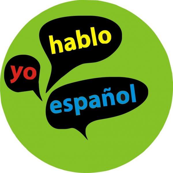 600x600 Free Spanish Class Cliparts, Download Free Clip Art, Free Clip Art
