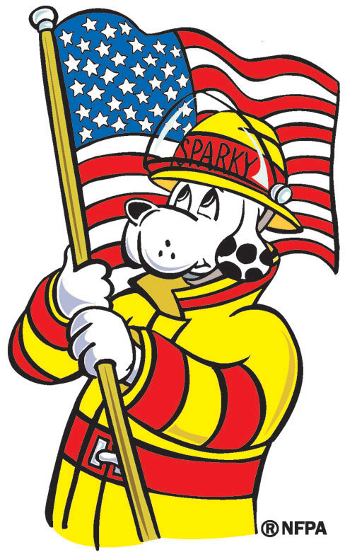 488x780 Sparky The Fire Dog Screenshots, Images And Pictures