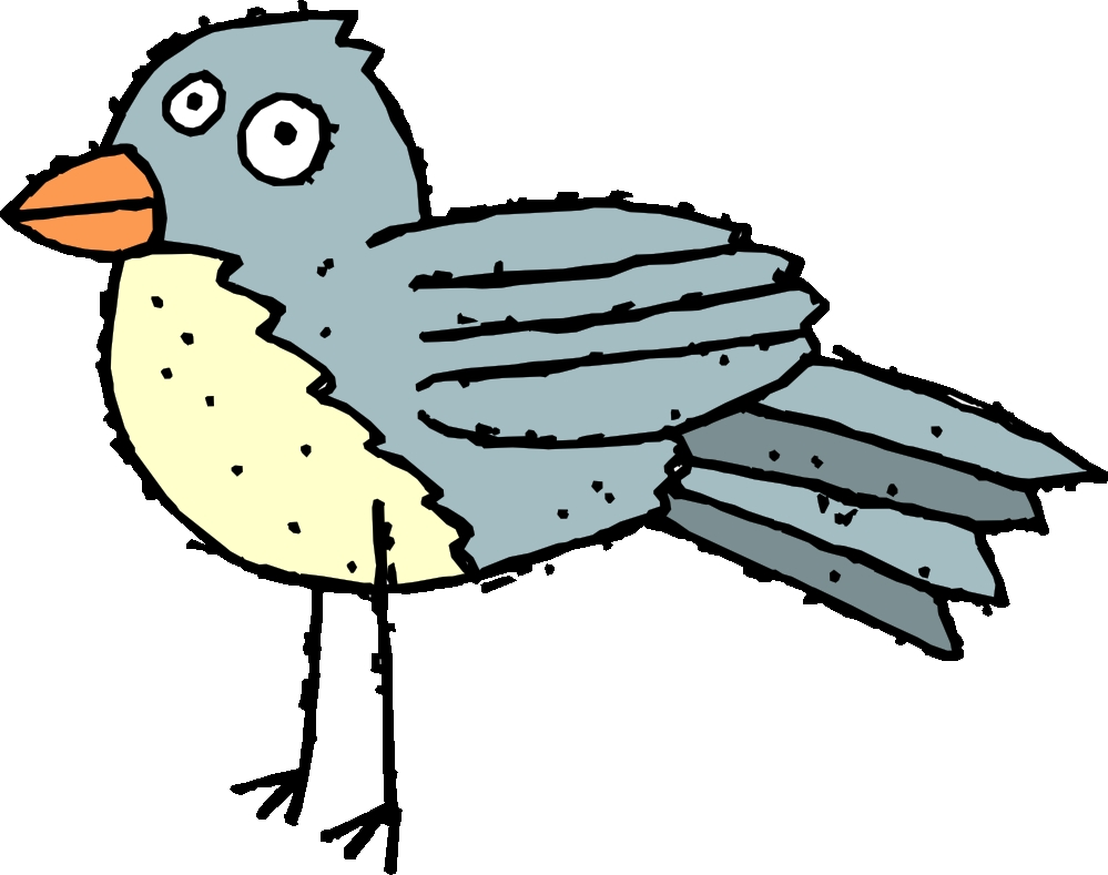999x789 Fresh Images Of Cartoon Birds Flying Collection Free Cartoon