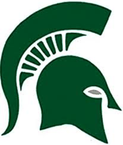 255x300 Spartan Head Free Images