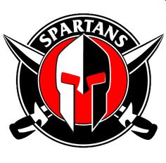 236x232 Spartan Logo Clip Art