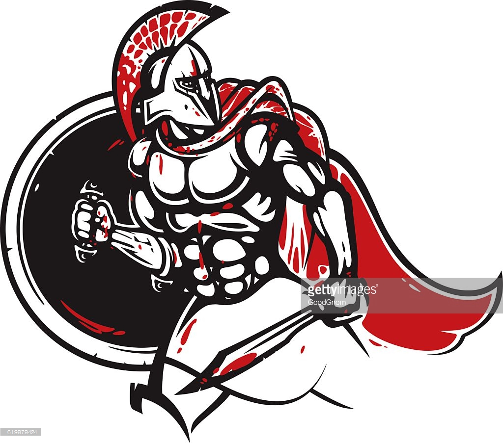 1024x903 War Clipart Spartan Free Collection Download And Share War