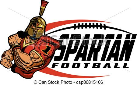 Spartan Clipart At Getdrawings Com Free For Personal Use Spartan