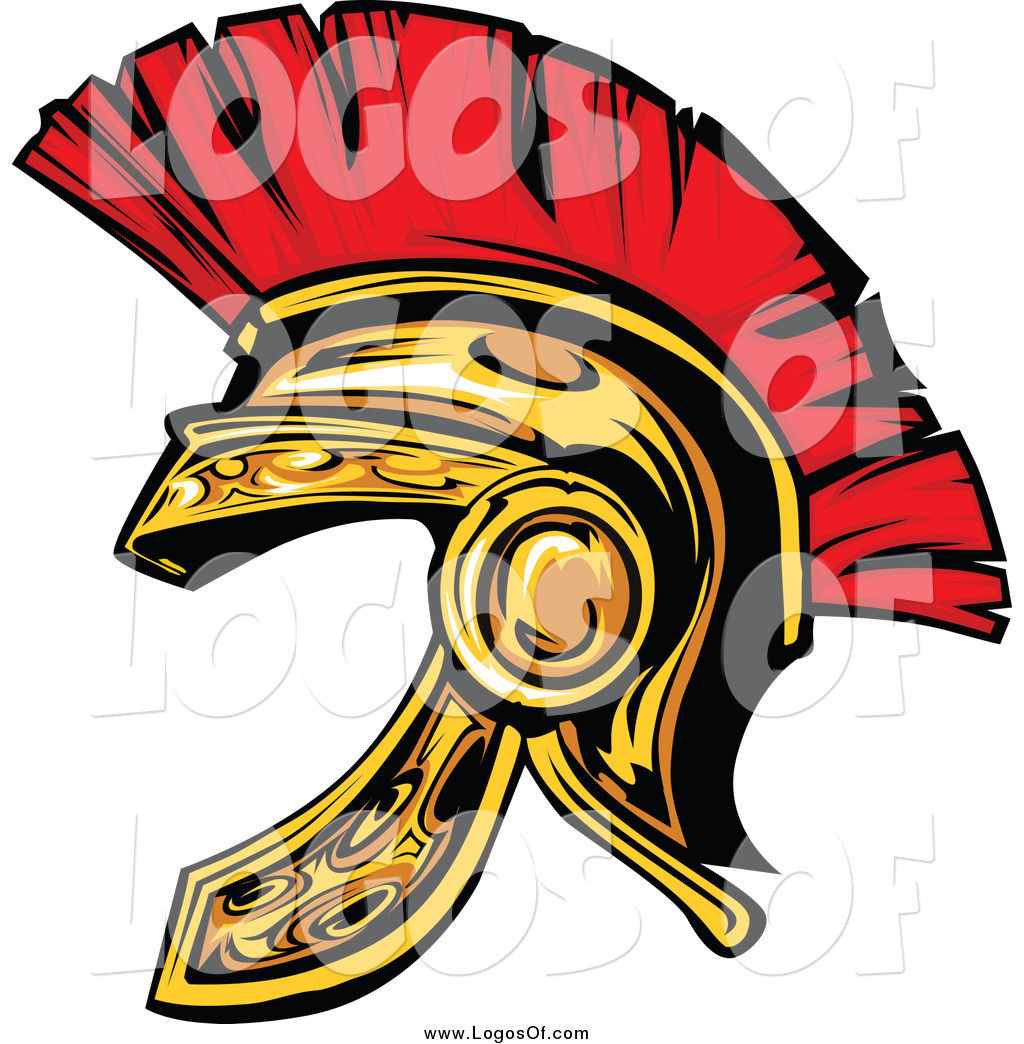 1024x1044 Gladiator Clipart Sparta