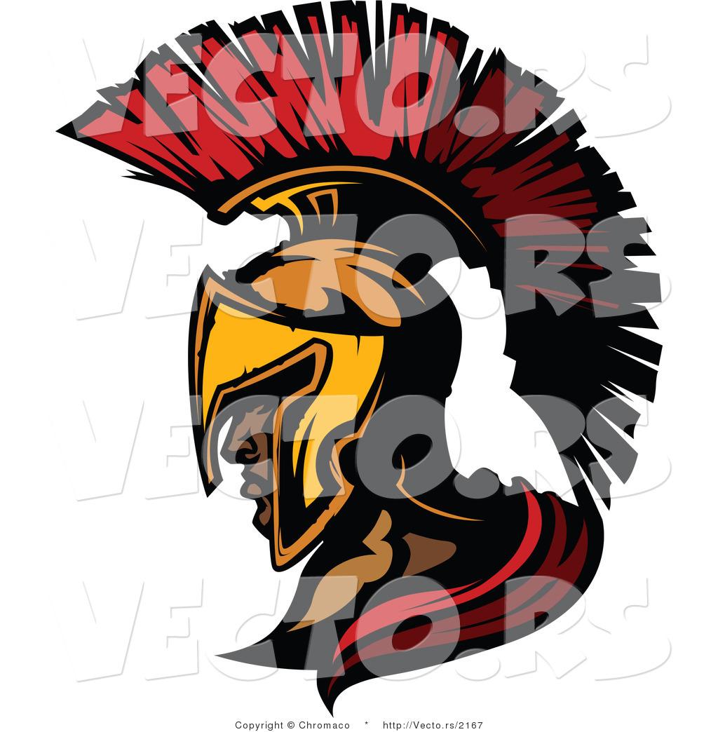 1024x1044 Roman Warriors Clipart Sparta