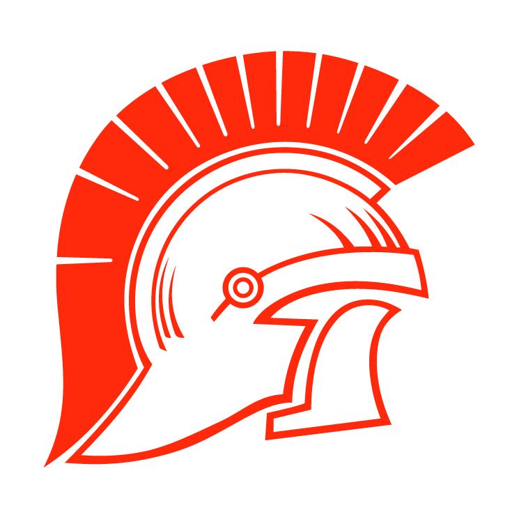745x745 Trojan Clip Art Clipartlook