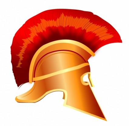 425x414 Spartan Helmet Illustration Vector Misc Free Vector Free Download