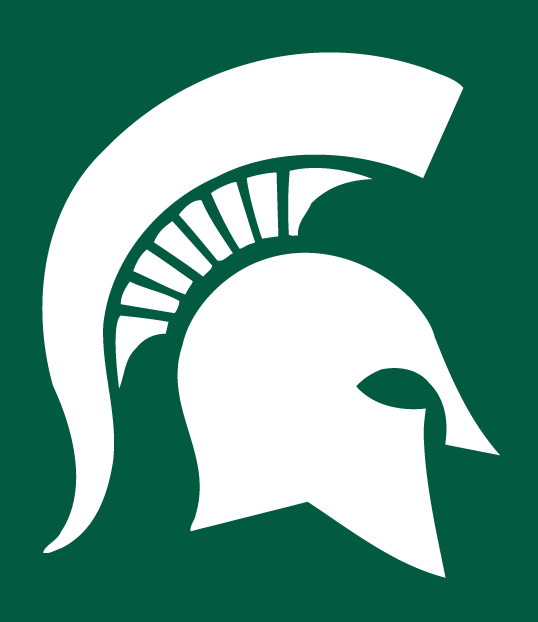 538x622 Spartan Helmet