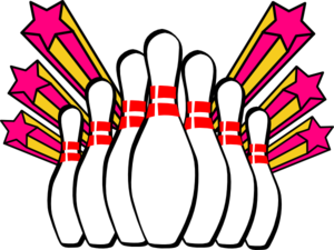 300x225 Free Sports Bowling Clipart Clip Art Pictures Graphics 2 Olivia