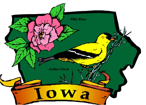 620x448 Iowa Ready For 34th Annual Special Olympic Summer Games Radio