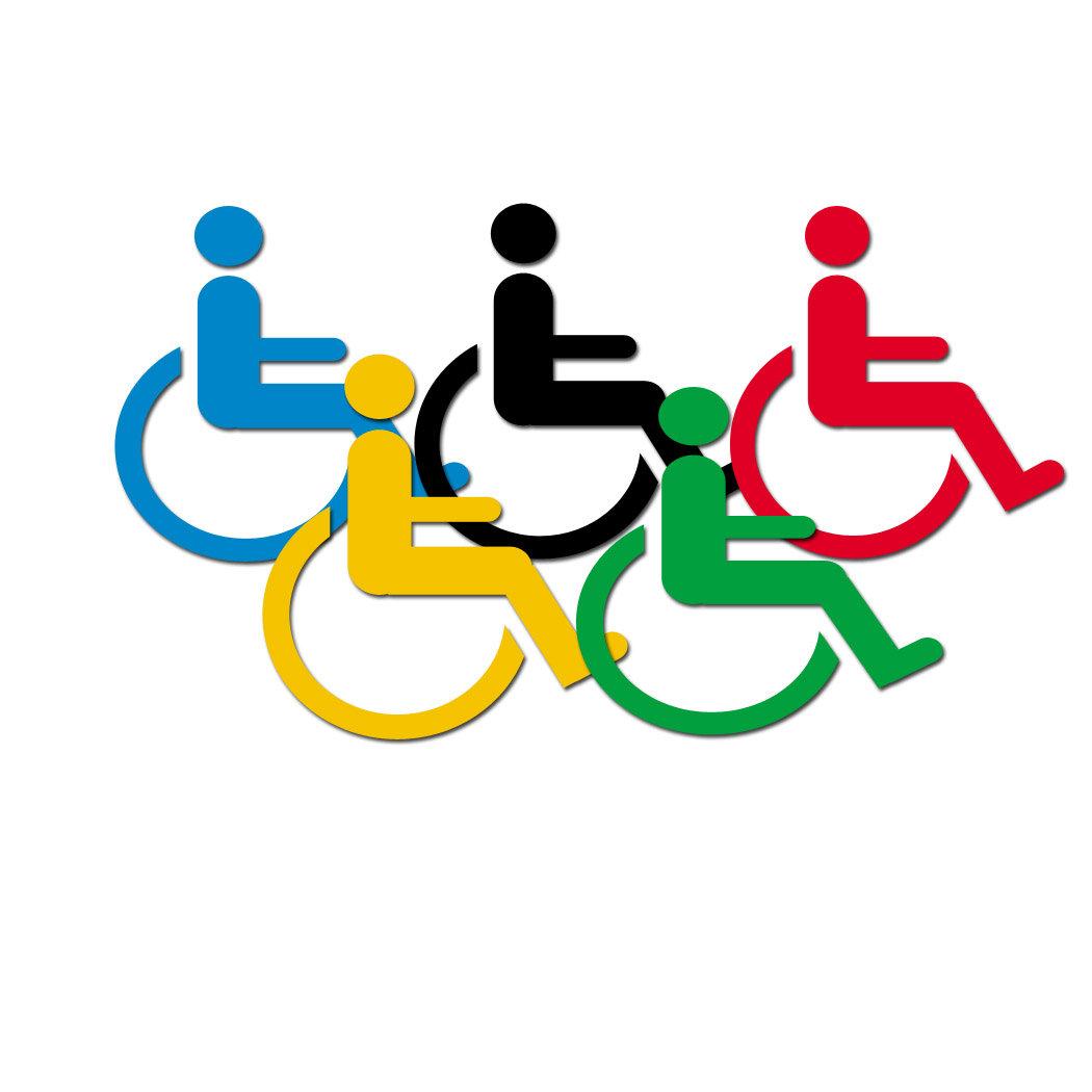 1050x1050 Special Olympics Logo