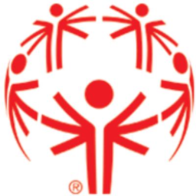 400x400 Special Olympics Sd (@sosc Sandiego) Twitter