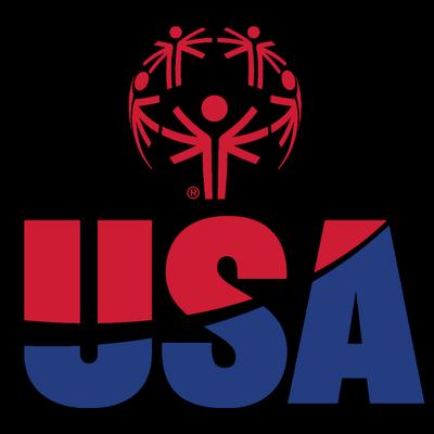 400x400 Special Olympics Usa (@specialolyusa) Twitter
