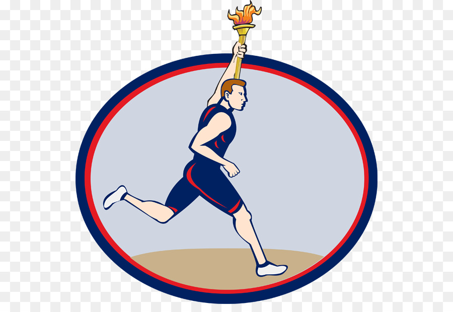 900x620 Winter Olympic Games Olympic Flame Torch Clip Art