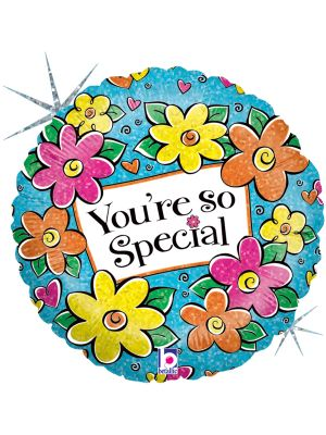 300x400 Collection Of You Are Special Clipart High Quality, Free
