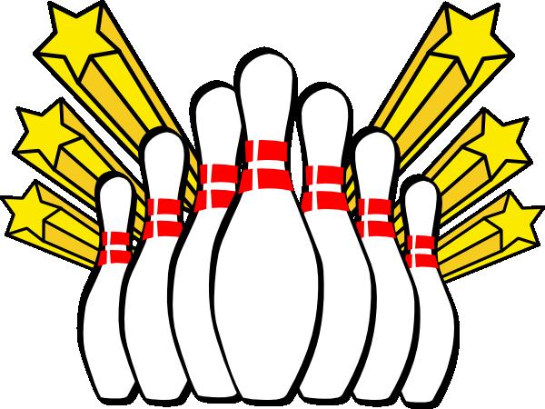 600x450 Bowling Clipart 1.png Pixels Bowling Trunk