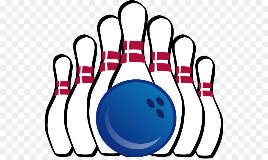 900x540 Bowling Pin Ten Pin Bowling Bowling Ball Clip Art