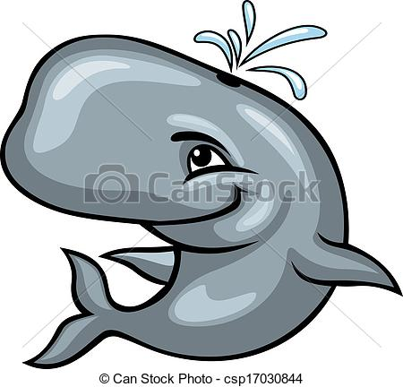 450x432 Whale Cartoon Drawing Cute Sperm Whale Cartoon Sperm Whale